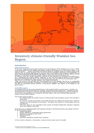 WSF-climate-friendly-wsr-report-2019