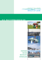 WSF brochure 2004:The WaddenSeaRegion