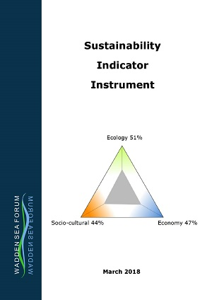 WSF Developments - Sustainability Indicator Instrument 2018