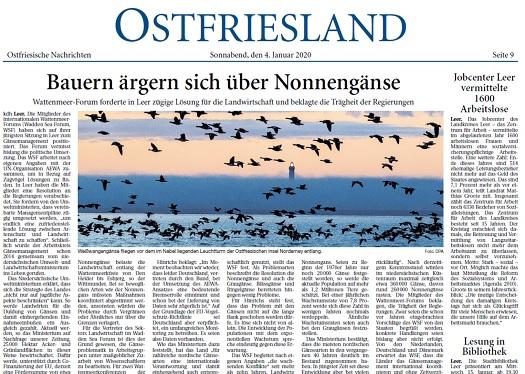 Article-Ostfriesische-Nachrichten_E-Paper-4Jan2020