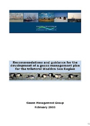 Trilateral-Goose-Management-Report-2010.jpg