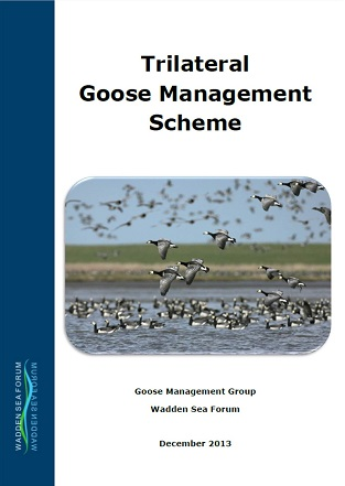 Trilateral-Goose-Management-Scheme-2013.jpg
